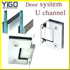 pella door lock repair window locks sliding screen door latch old window replacement parts repair medium