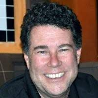 Glen Wolfe - Reno, Nevada Area   Professional Profile   LinkedIn