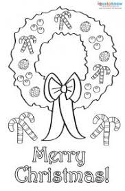Kids can also turn these coloring pages in to beautiful christmas cards and give. Printable Coloring Christmas Cards To Personalize Lovetoknow