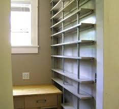 closet organizer storage rack closet racks and shelves exquisite ideas closet storage racks shelves interior decorations