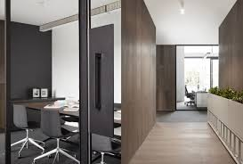 office design group. Office Design Group. Little Group Offices By Mim C S