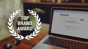 Harris Poll Finds That Indeed Is Top Job Search Brand Indeed Blog