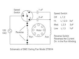 hunter 3 sd fan switch wiring diagram 3 way ceiling fan switch hunter ceiling fan sd