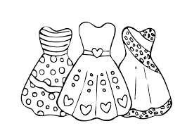 Christmas Coloring Pages For 9 Year Olds Swifteus