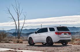 2018 dodge suv lineup. exellent lineup 33  61 on 2018 dodge suv lineup