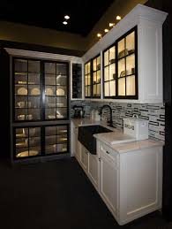 Kitchen Display Cwp Cabinetry Linkedin