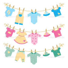 Baby Things Clipart Free Baby Things Pictures Download Free Clip Art Free Clip Art On