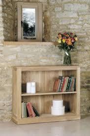 mobel oak hidden home. Mobel Oak Hidden Twin Pedestal Home Office Large E