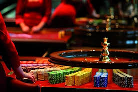 Online Gambling Strategy and Its Protocol | Yiddish Song