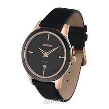 Наручные <b>часы</b> Essence: Купить в Уфе | Цены на Aport.ru