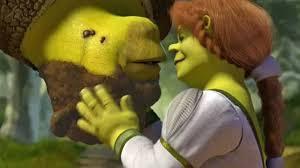 Sessão da Tarde exibe o filme 'Shrek 2'