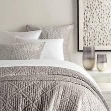 charcoal grey bedding. Delighful Charcoal Parisienne Velvet Grey Quilt For Charcoal Bedding I