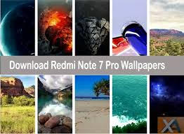 Samples of amazing nature ultra hd 4k wallpapers. 4k Wallpaper Zip File Download For Android Ideas