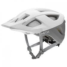 Smith Session Mips Bike Helmet Mat White 59 62 Cm