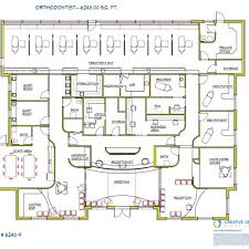Medical office layout floor plans Health Care Medical Office Layout Floor Creative Dental Floor Plans Orthodontist Floor Plans Childs Place At Mercy Medical Office Floor Plan Medical Office Layout Floor Offic Floor