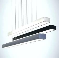 drop lighting. Full Size Of Images Suspended Ceiling Light Fixture Extraordinary Drop Led Lights Lighting