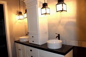 Led Lampen Für Wohnzimmer Design Der Grund Warum Sie Es