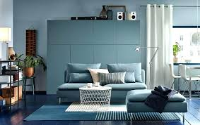 Design Your Own Room How To Design Your Own Bedroom Room Luxury ...