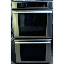27 inch double wall oven reviews double oven double oven double oven dimensions double oven inch double wall oven ge 27 double wall oven reviews