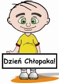 Znalezione obrazy dla zapytania chłopak rysunek dla dzieci
