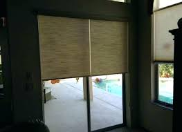 full size of coolaroo exterior roller shade outdoor cordless shades fabric for sliding glass doors