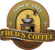 Fresh coffee beans direct from the coffee roaster to your grinder and coffee machine. Fred S Coffee Coffee Coffee Distributor Coffee Water Coolers