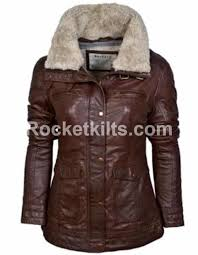 barneys leather jacket barneys leather jacket mens barneys leather jacket womens barneys leather