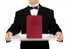 Как получить красный диплом бакалавра