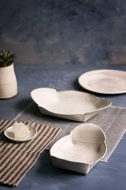 ceramic plate in oven. Exellent Ceramic Image 0 To Ceramic Plate In Oven L