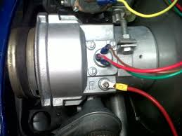 1972 vw bug wiring wiring library 1959 beetle before and after now rwc aircooled vw 1972 vw bug wiring 1972 vw