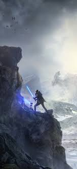 star wars wallpaper HD Download ...
