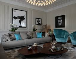 194854 sparkling teal living room accessories contemporary with modern  sunroom decorating ideas