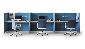 modular system furniture. Modular, Possibilities Modular System Furniture G