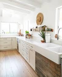 Farm Kitchen Design Kitchen Cabinets View In Gallery Beautiful
