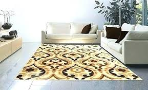 home dynamix catalina area rug home collection traditional polypropylene machine made area rug x furniture bank furniture of america reviews