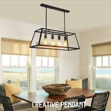 Flush Image Is Loading Vintagependantlightsdiningroomchandelierskitchen Ceiling Ebay Vintage Pendant Lights Dining Room Chandeliers Kitchen Ceiling Lamp