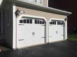 garage door plansGarage Doors  Shop Garage Doors At Lowes Com Stirring Carriage
