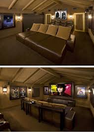 movie room furniture. u003c3 this home theater and those lounge chairs attic theatertheatre roomsmovie movie room furniture t