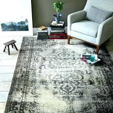 west elm area rugs decoration distressed arabesque wool rug steel west elm carpet shedding area rugs