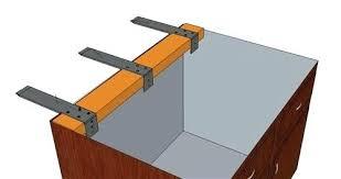 countertop support brackets forward l bracket for mounting granite countertop support brackets granite countertop support