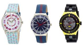 swatch watches for men and women groupon goods swatch watches for men and women swatch watches for men and women brought to