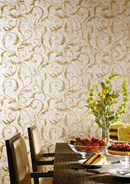 marquetry wall panels in mother of pearl by maya romanoff