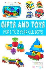 2 year old birthday present girl best gifts for 1 boys in 2017 itsy Year Old Birthday Present Girl Ideas