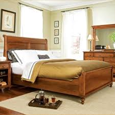 lane bedroom furniture winsome inspiration lane bedroom furniture bedroom ideas