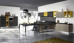 Modern Kitchen Designs 2014 53 Modern Kitchen Design Ideas House N Design House Design