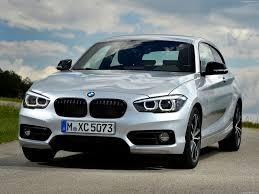2018 bmw 1 series hatchback.  2018 bmw 1series 3door 2018 inside 2018 bmw 1 series hatchback
