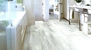 vinyl plank flooring installation instructions shaw luxury reviews