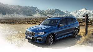 2018 bmw website. contemporary bmw bmw will officially reveal the new x3 on monday but it looks like weu0027ve  got all info now the suv make its public debut at frankfurt auto show  throughout 2018 bmw website