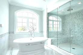 white shower tile ideas white shower tile ideas master bathroom design with subway grey grout gray