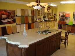 Renovations of basements, bars and entertainment units. Bath Kitchen Creations Showroom Boca Raton Palm Beach Fl